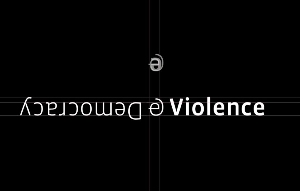 dv_logo2
