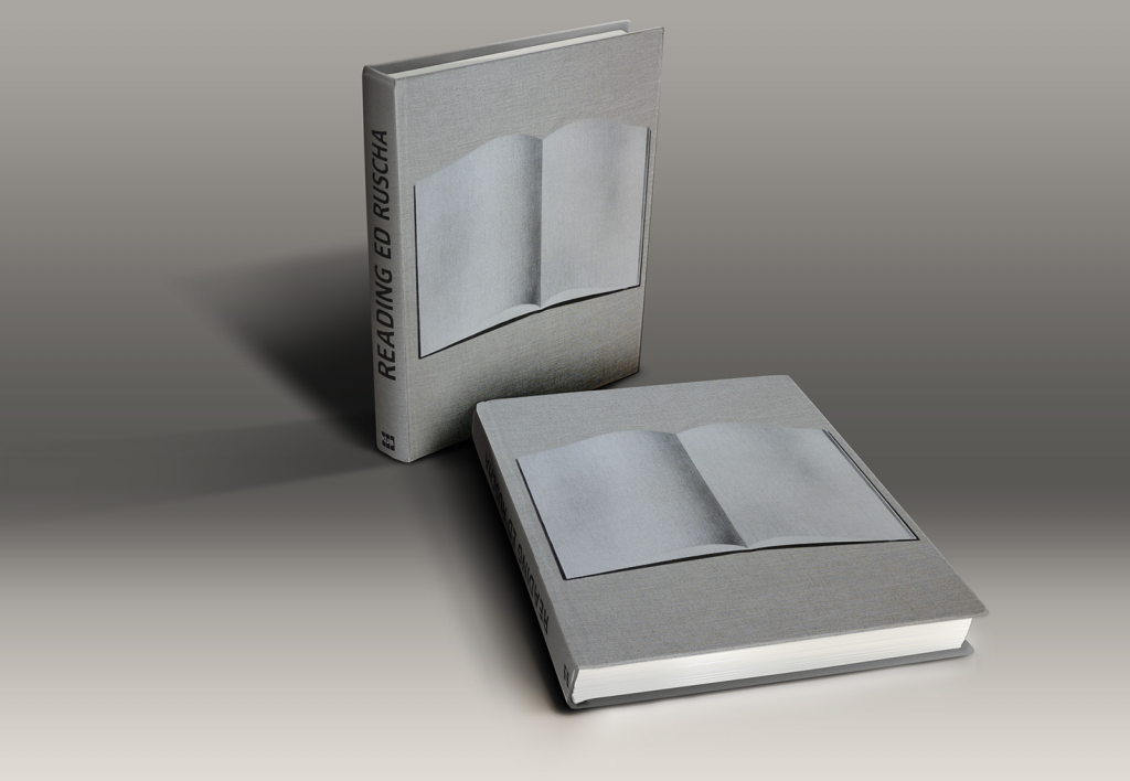 ed-ruscha-cover-iso2_1500