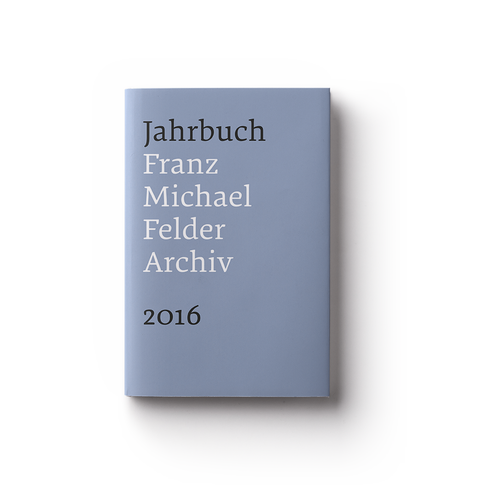 FMF_Jahrbuch_2016_CoverMockup