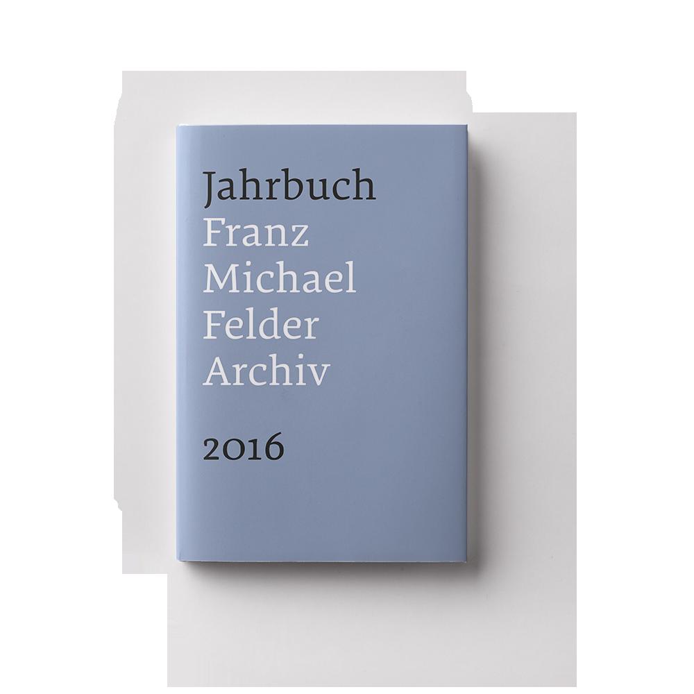 FMF_Jahrbuch_2016_CoverMockup
