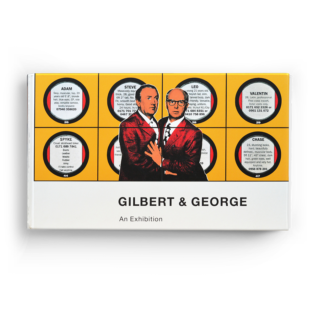 gilbert-and-george-cover