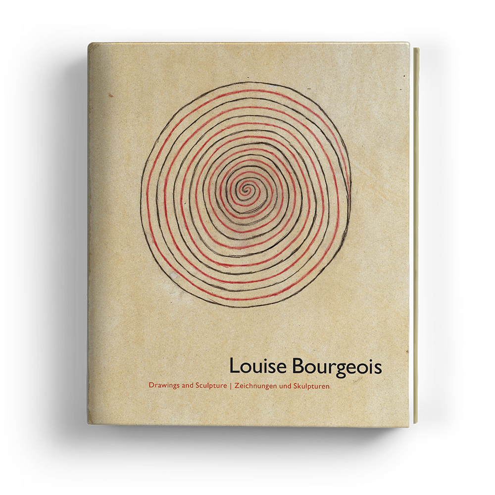 louise-bourgeois-cover