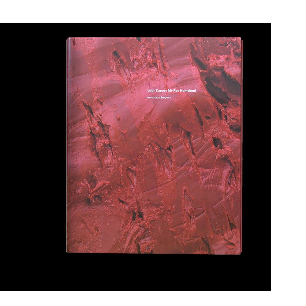 anish-kapoor-mrh-bregenz-cover