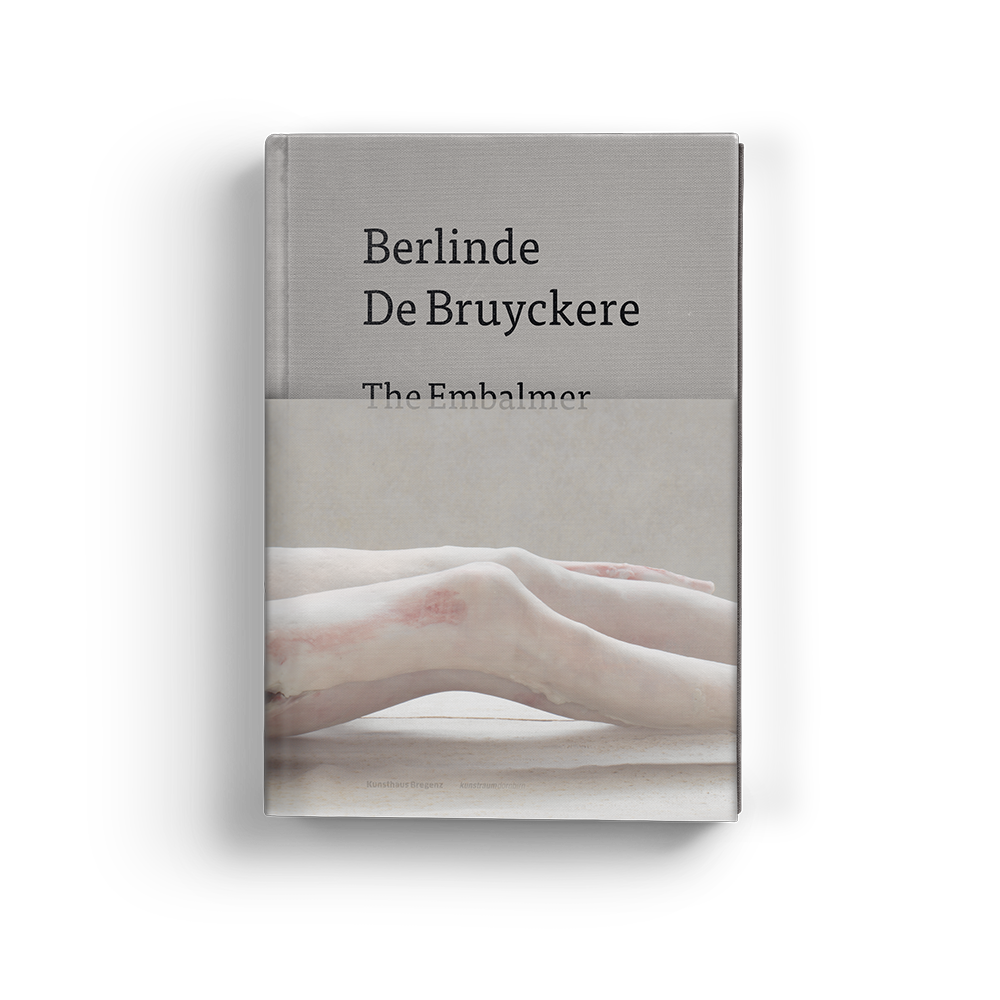 berlinde-de-bruyckere-cover