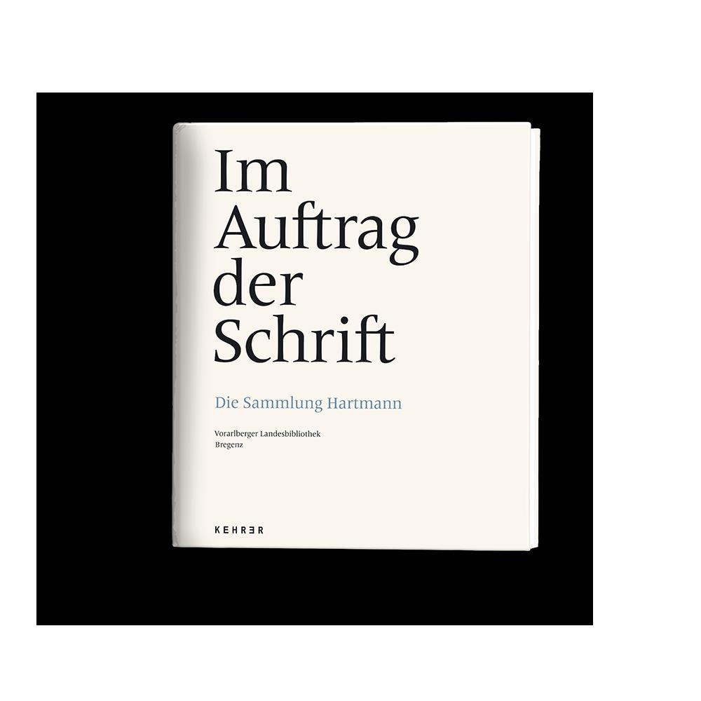 im-auftrag-der-schrift-cover
