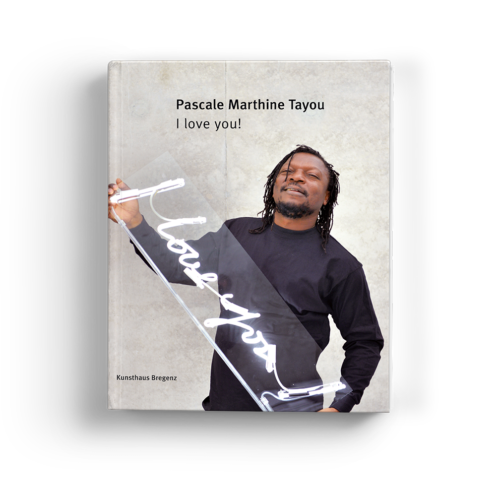 pascale-marthine-tayou-cover